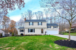 Photo of 150 Dartmouth Dr, Canfield, OH 44406 (MLS # 4153227)