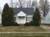 Photo of 21221 Westport Ave, Euclid, OH 44123 (MLS # 4153254)