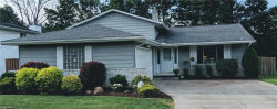 Photo of 2483 Ashdale Dr, Twinsburg, OH 44087 (MLS # 4153258)