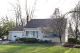 Photo of 221 Fairground Blvd, Canfield, OH 44406 (MLS # 4153591)