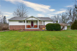 Photo of 500 North Broad St, Canfield, OH 44406 (MLS # 4153654)
