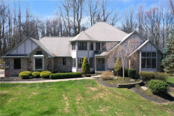 Photo of 11185 Saybrook Dr, Concord, OH 44077 (MLS # 4153681)