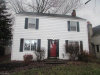 Photo of 231 Kenmore Ave Southeast, Warren, OH 44483 (MLS # 4153683)