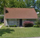 Photo of 2294 Stephens Ave Northwest, Warren, OH 44485 (MLS # 4153870)
