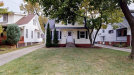Photo of 259 East 214th St, Euclid, OH 44123 (MLS # 4153951)