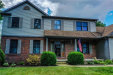 Photo of 2060 Timber Creek Dr East, Cortland, OH 44410 (MLS # 4153988)