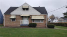 Photo of 302 East 288th St, Willowick, OH 44095 (MLS # 4154015)