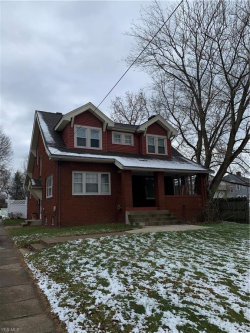 Photo of 123 Indianola Rd, Boardman, OH 44512 (MLS # 4154035)
