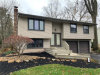 Photo of 161 Bentwillow Dr, Niles, OH 44446 (MLS # 4154176)