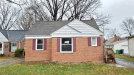 Photo of 25631 Forestview Ave, Euclid, OH 44132 (MLS # 4154183)
