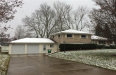 Photo of 48529 Spruce Ct, East Liverpool, OH 43920 (MLS # 4154208)
