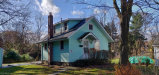 Photo of 38898 Gardenside Dr, Willoughby, OH 44094 (MLS # 4154244)