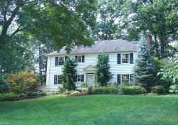 Photo of 216 Trails End, Aurora, OH 44202 (MLS # 4154341)