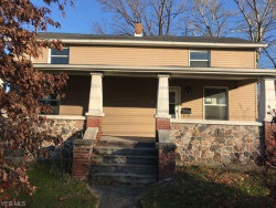 Photo of 9453 West Center St, Windham, OH 44288 (MLS # 4154680)