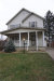 Photo of 12009 Cromwell Ave, Cleveland, OH 44120 (MLS # 4154989)