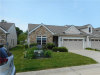 Photo of 1030 Stonecutters Ln, South Euclid, OH 44121 (MLS # 4155021)