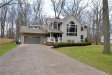 Photo of 38755 Wood Rd, Willoughby, OH 44094 (MLS # 4155119)