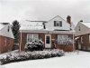 Photo of 4173 Ellison Rd, South Euclid, OH 44121 (MLS # 4155205)