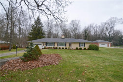 Photo of 7096 Indian Trl, Poland, OH 44514 (MLS # 4155342)