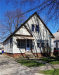 Photo of 12710 Leeila Ave, Cleveland, OH 44135 (MLS # 4155825)