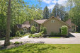 Photo of 117 Partridge Ln, Hunting Valley, OH 44022 (MLS # 4156088)