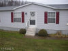 Photo of 14980 Sprucevale, Unit 132, East Liverpool, OH 43920 (MLS # 4156215)