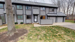 Photo of 35222 South Turtle Trl, Unit 9-B, Willoughby, OH 44094 (MLS # 4156495)