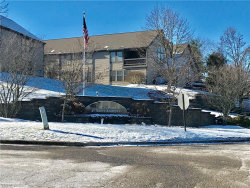 Photo of 4056 Saint Andrews Ct, Unit 5, Canfield, OH 44406 (MLS # 4156864)