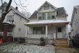 Photo of 2912 East 119th St, Cleveland, OH 44120 (MLS # 4156877)