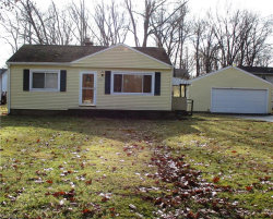 Photo of 2104 Conwill Rd, Stow, OH 44224 (MLS # 4157049)