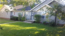 Photo of 1533 East 80th Pl, Cleveland, OH 44103 (MLS # 4157126)