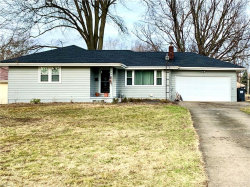 Photo of 146 Centervale Ave, Boardman, OH 44512 (MLS # 4157171)
