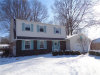 Photo of 200 Heritage Ln, Cortland, OH 44410 (MLS # 4157252)