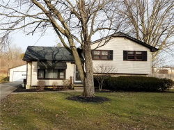 Photo of 33 North Hillside Rd, Canfield, OH 44406 (MLS # 4157591)