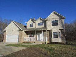 Photo of 6955 Liberty Rd, Solon, OH 44139 (MLS # 4157784)