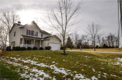 Photo of 1760 State Route 303, Streetsboro, OH 44241 (MLS # 4158048)