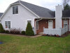 Photo of 31 Newton Square Dr, Unit 3, Canfield, OH 44406 (MLS # 4158068)