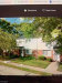Photo of 314 East 235th St, Unit 190, Euclid, OH 44123 (MLS # 4158426)