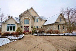 Photo of 31295 Arthur Rd, Solon, OH 44139 (MLS # 4158495)