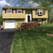 Photo of 725 Purdue Ave, Austintown, OH 44515 (MLS # 4158640)