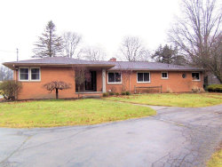 Photo of 4881 Leffingwell Rd, Canfield, OH 44406 (MLS # 4158651)