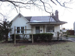 Photo of 2383 Edgewater Dr, Poland, OH 44514 (MLS # 4158820)