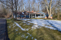Photo of 34435 Sherbrook Park Dr, Solon, OH 44139 (MLS # 4158837)