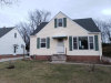 Photo of 2249 Larchmont Dr, Wickliffe, OH 44092 (MLS # 4159155)