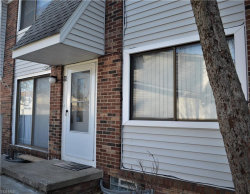 Photo of 5567 Bramble Ct, Unit B, Willoughby, OH 44094 (MLS # 4159258)