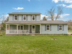 Photo of 12275 Stafford Road, Chagrin Falls, OH 44023 (MLS # 4159407)