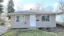Photo of 1096 Cherokee Trl, Willoughby, OH 44094 (MLS # 4159470)