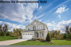 Photo of 8836 Merryvale Ln, Twinsburg, OH 44087 (MLS # 4159524)