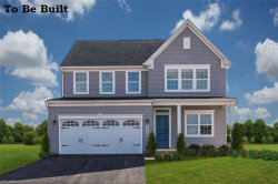 Photo of 8849 Merryvale Ln, Twinsburg, OH 44087 (MLS # 4159942)