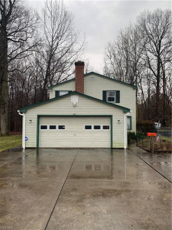 Photo of 249 Shields Rd, Youngstown, OH 44512 (MLS # 4160038)